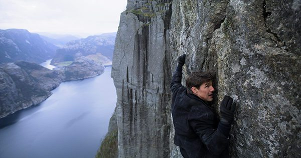 Mission-Impossible-Fallout-600x316