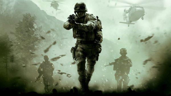 Modern-Warfare-600x338