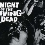 Long-unproduced Night of the Living Dead sequel reanimated