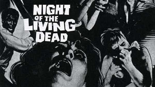 Night-of-the-Living-Dead-600x339