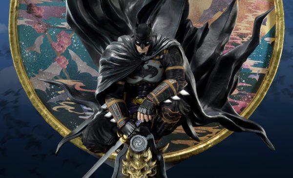 Ninja-Batman-statue-1-600x364
