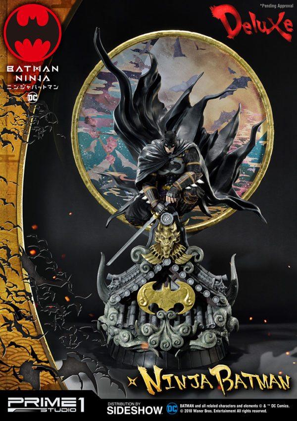 Ninja-Batman-statue-2-600x849