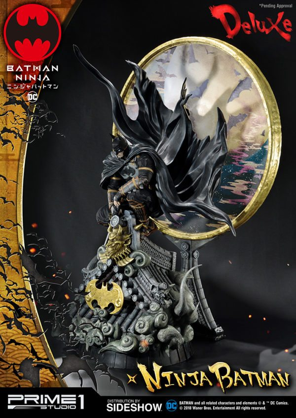 Ninja-Batman-statue-3-600x849