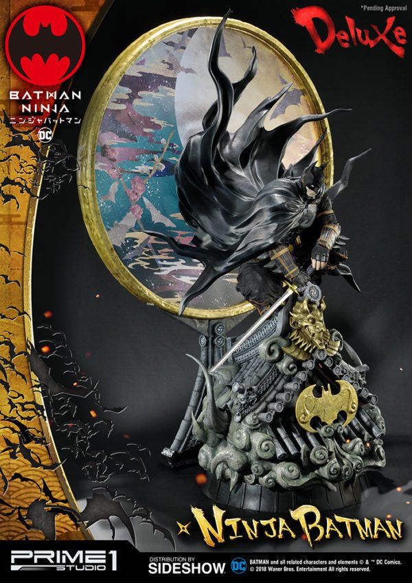 Ninja-Batman-statue-4-600x849
