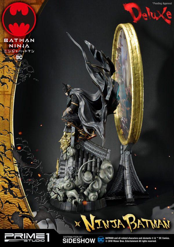 Ninja-Batman-statue-5-600x849