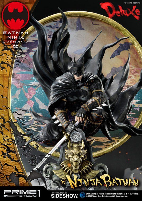 Ninja-Batman-statue-6-600x849