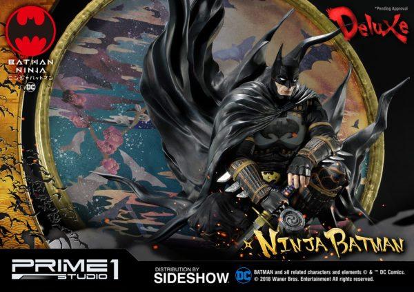 Ninja-Batman-statue-7-600x424