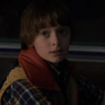 Stranger Things' Noah Schnapp set for WWII drama Waiting For Anya alongside Anjelica Huston