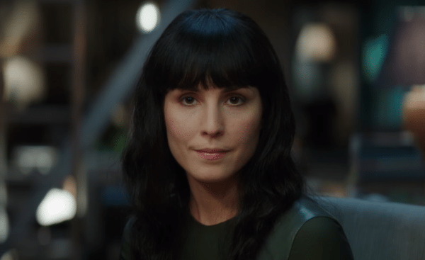 Noomi-Rapace-What-Happened-to-Monday-trailer-screenshot-600x367