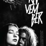 Movie Review – November (2017)