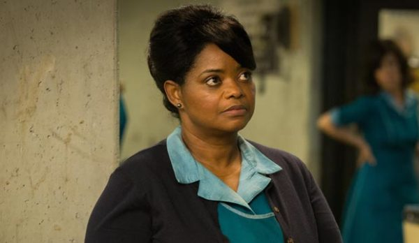 Octavia_Spencer_in_The_Shape_of_Water-600x348