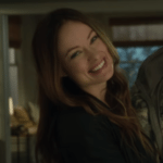 Olivia Wilde to make directorial debut with Booksmart