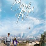 Movie Review – Opus of an Angel (2018)