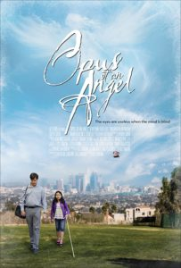 Opus-of-an-Angel-poster-203x300