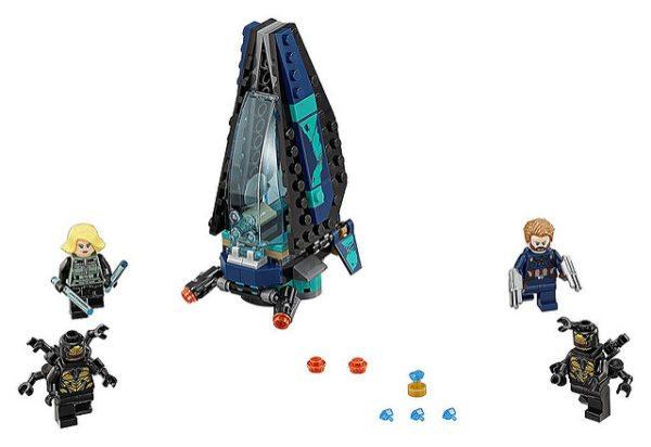 Outrider-Dropship-Attack-76103-600x412