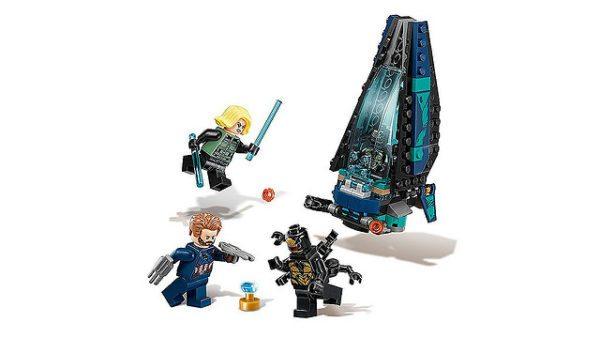 Outrider-Dropship-Attack-76104-600x338
