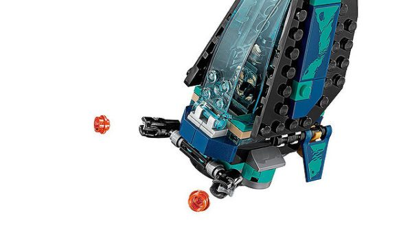 Outrider-Dropship-Attack-76106-600x338