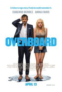 Overboard-Onesheet-203x300