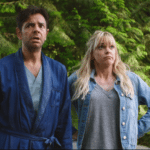 New trailer for gender-swapped Overboard remake starring Eugenio Derbez and Anna Faris