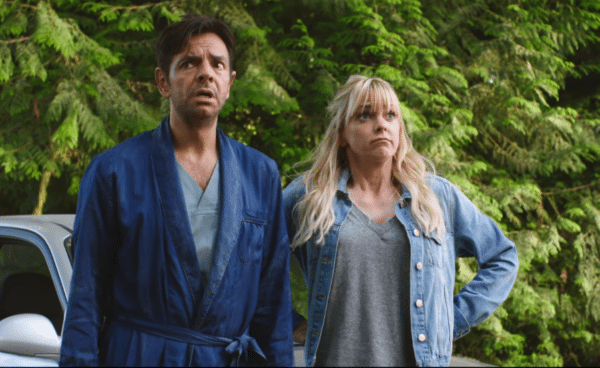 Overboard-extended-trailer-screenshot-600x368