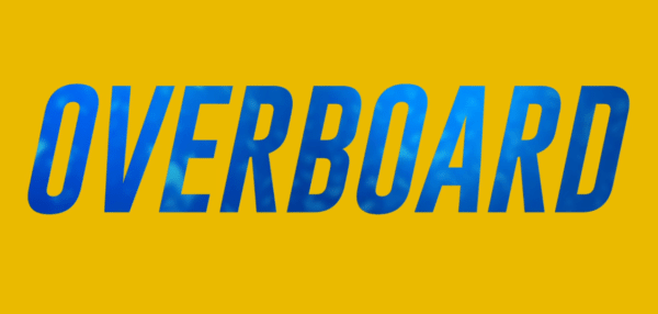 Overboard-logo-600x286