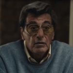 New trailer for Paterno starring Al Pacino as the disgraced football coach