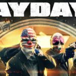 Video Game Review – Payday 2 on Nintendo Switch
