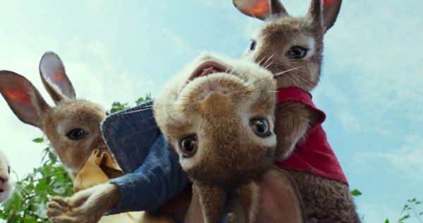 Peter-Rabbit-Movie-Trailer-2018-600x317