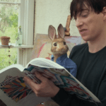 Sony apologises over controversial Peter Rabbit food allergy scene
