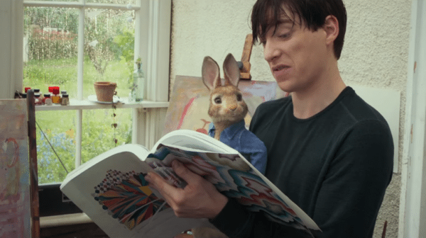 Peter-Rabbit-UK-trailer-screenshot-600x336