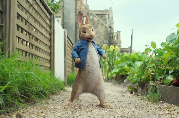 PeterRabbit-600x397