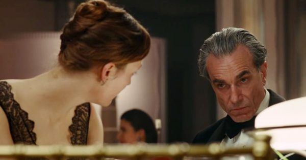 Phantom-Thread-3-600x315