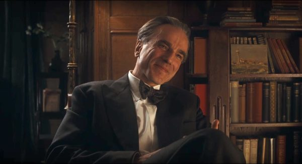 Phantom-Thread-4-600x327