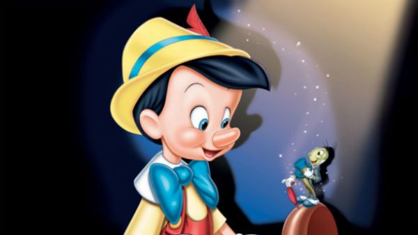Pinocchio-600x337