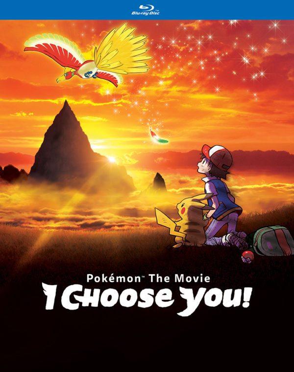 Pokemon-Movie20-IChooseYou-Bluray-1-600x759