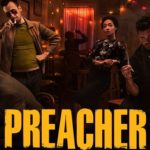 Preacher season 3 Comic-Con trailer teases upcoming episodes