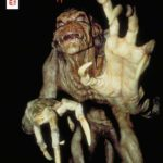 Pumpkinhead comes to comic books, check out a preview of the first issue here