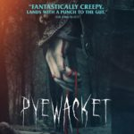 Movie Review – Pyewacket (2018)