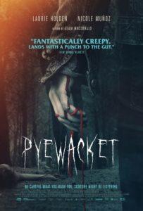 Pyewacket-poster-203x300