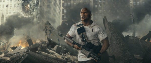 Rampage-images-6-600x251