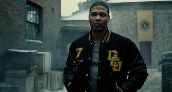 Ray-Fisher-Justice-League-600x337-1-600x321