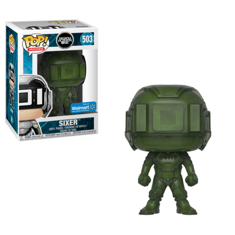 Ready-Player-One-Funkos-NYTF-2018-2