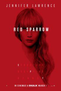RedSparrowposter-203x300