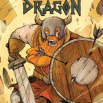Choose your own adventure with IDW's Relic of the Dragon