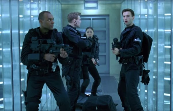 Resident-Evil-laser-screenshot-600x386
