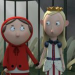 Movie Review – Oscar Nominated Short Films 2018: Animation