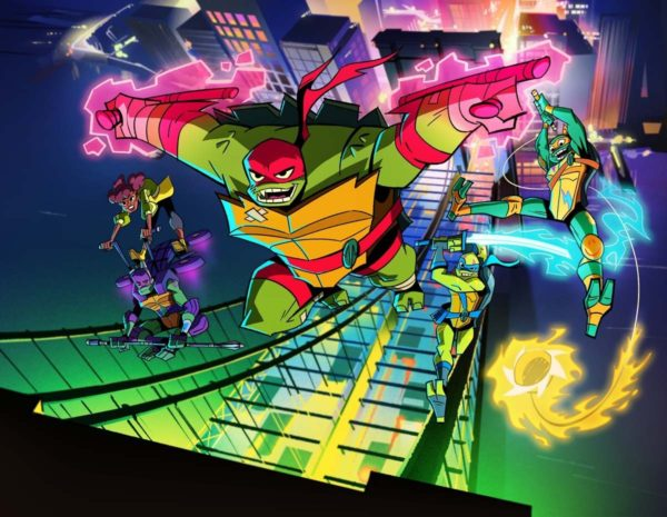 Rise-of-the-Teenage-Mutant-Ninja-Turtles-7-600x465