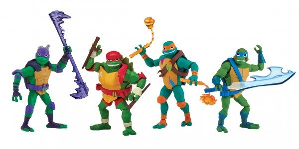 Rise-of-the-Teenage-Mutant-Ninja-Turtles-toy-line-1-1-600x300