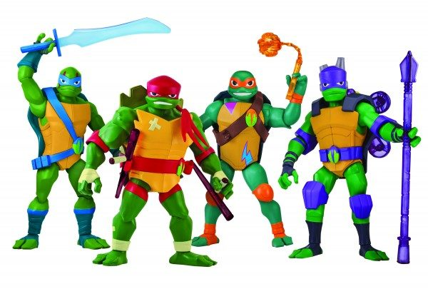 Rise-of-the-Teenage-Mutant-Ninja-Turtles-toy-line-1-2-600x405