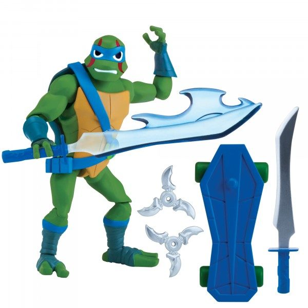 Rise-of-the-Teenage-Mutant-Ninja-Turtles-toy-line-1-3-600x600